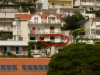 Apartments in Omis